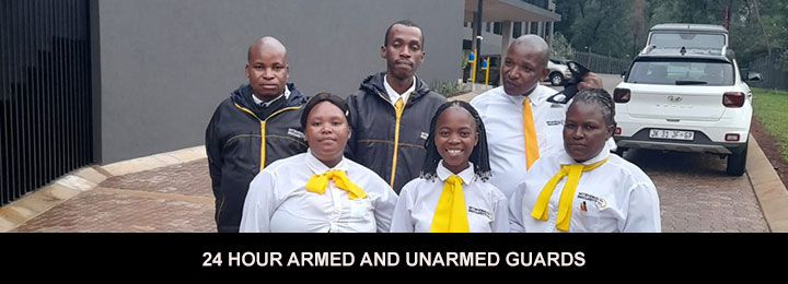 24hour_armed-and unarmed
