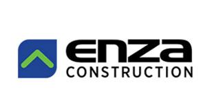 enza-construction