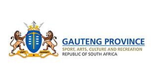 gauteng-sports-and-recreation